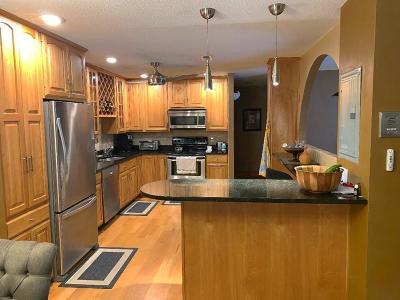 Brockton Condo/Townhouse New: 221 Oak St #9-32