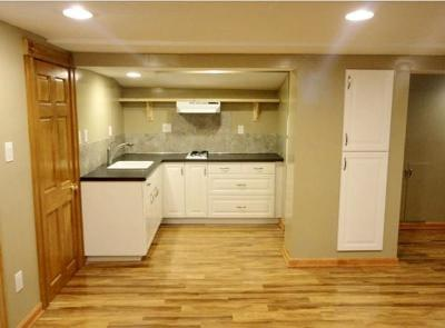 Rental For Rent: 30 Gay Head St. #LL