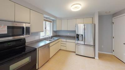 Boston MA Single Family Home New: $449,974