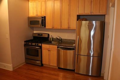 Boston MA Condo/Townhouse New: $560,000