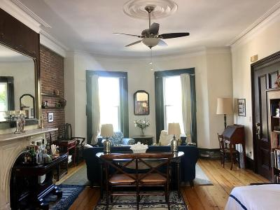 Boston MA Condo/Townhouse New: $499,000