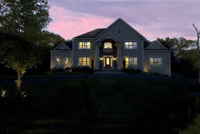 Middleton Single Family Home For Sale: 7 Butler Dr