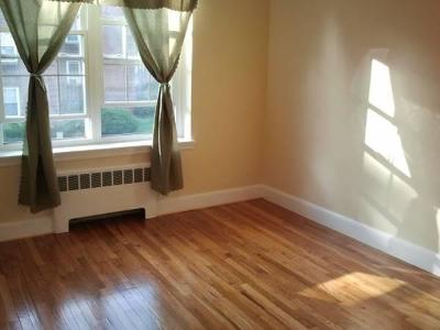 Brookline Rental For Rent: 19 Englewood Avenue #3