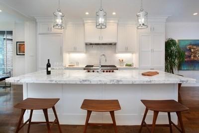 Single Family Home For Sale: 86 Chestnut St