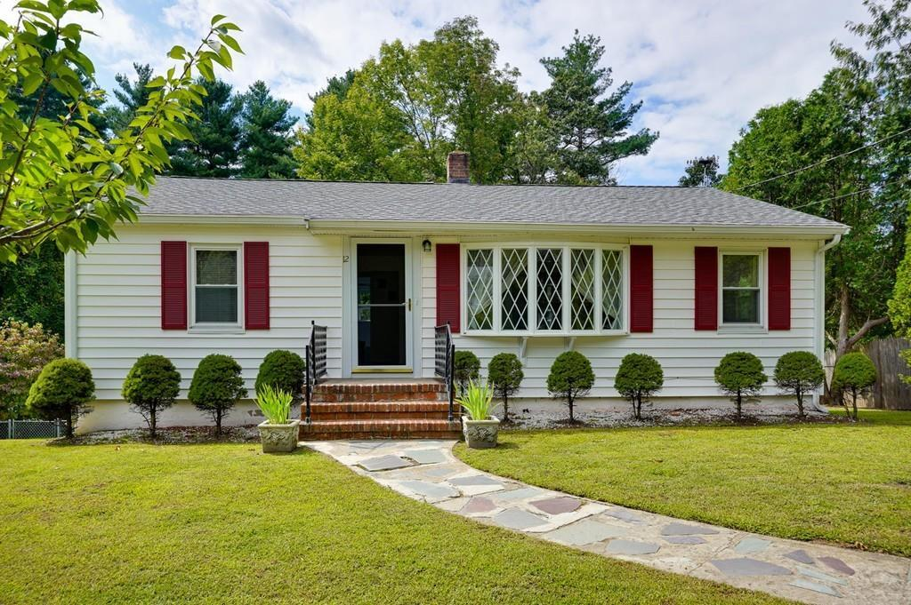 Awesome 12 Old Colony Rd Burlington Ma Mls 72563460 Linda Download Free Architecture Designs Ferenbritishbridgeorg