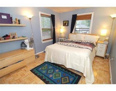 Rental For Rent: 35 Glen Road #B