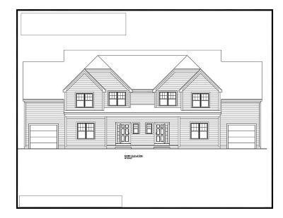 Framingham Condo/Townhouse New: 57 Cedar Street #2