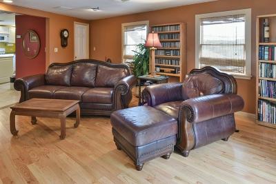 Gloucester MA Condo/Townhouse For Sale: $355,000
