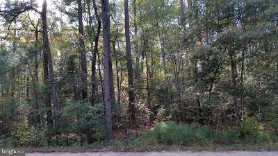 Residential Lots & Land For Sale: Wildwood