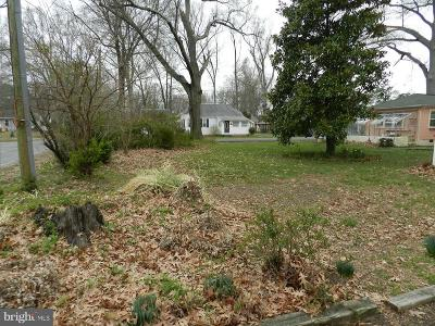 The Point Residential Lots & Land For Sale: Chamberlayne