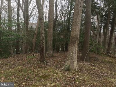 Residential Lots & Land For Sale: Lot #81 Castle Drive