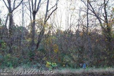 Bristow Residential Lots & Land For Sale: 10214 Piper Lane