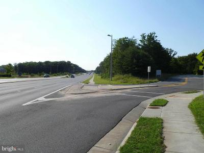 Woodbridge Residential Lots & Land For Sale: Prince William Parkway E