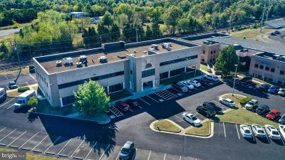 Manassas Commercial For Sale: 8886 Rixlew Lane