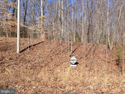 Nokesville Residential Lots & Land For Sale: 13400 Lismore Place