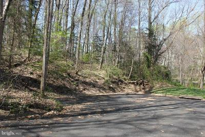 Dumfries Residential Lots & Land For Sale: 15896 Nightingale Place