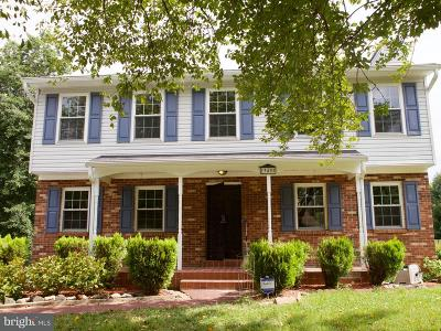 Single Family Home For Sale: 13405 Princedale Drive