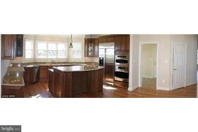 Nokesville Single Family Home For Sale: 10001 Windy Hill Drive