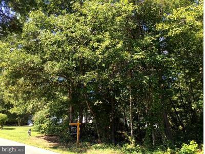 Upper Marlboro Residential Lots & Land For Sale: Cherry Tree Crossing