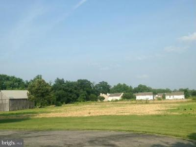 Clinton Residential Lots & Land For Sale: 10100 Brandywine Road