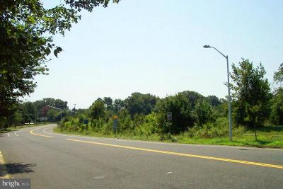 Clinton Residential Lots & Land For Sale: Windbrook Drive