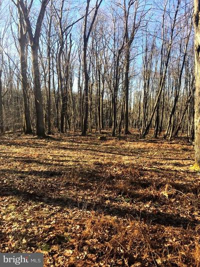 Accokeek Residential Lots & Land For Sale: 950 Bryan Point Road