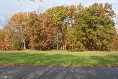 Laurel Residential Lots & Land For Sale: 9700 Old Laurel Bowie Road