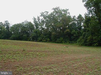 Residential Lots & Land For Sale: Candy Hill Road #LOT 11