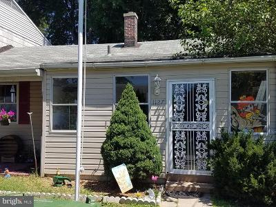 Baltimore MD Coop For Sale: $34,900
