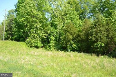 Residential Lots & Land For Sale: Kings Highway