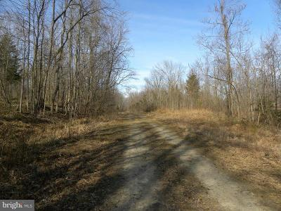 King George Residential Lots & Land For Sale: Not On File