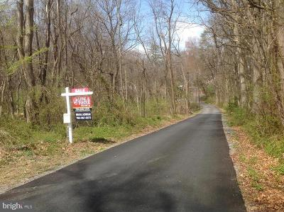 Annandale Residential Lots & Land For Sale: Lot 4 Tobin Road