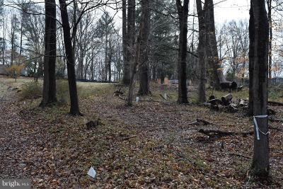 McLean Residential Lots & Land For Sale: 891 Georgetown Ridge Court
