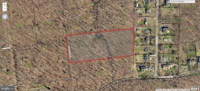 Clifton Residential Lots & Land For Sale: 6017 Salaberry Street
