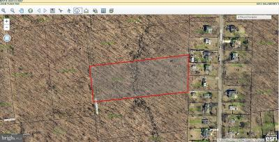 Clifton Residential Lots & Land For Sale: 6013 Salaberry Street