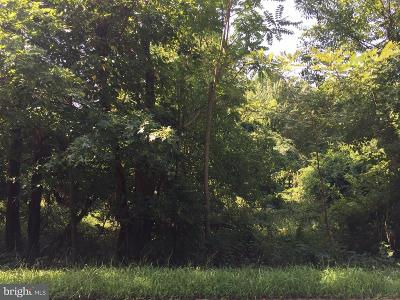 Great Falls Residential Lots & Land For Sale: 748 Kentland Drive