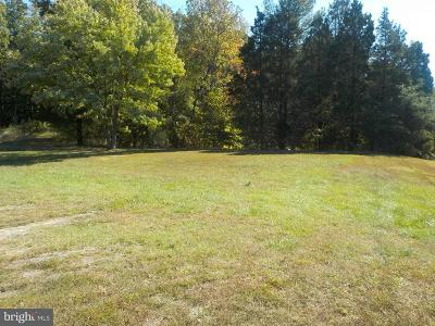 Saint Marys County Commercial For Sale: 29150 Three Notch Road