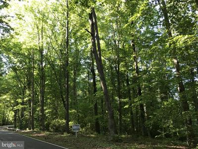 Mechanicsville Residential Lots & Land For Sale: Queentree Rd.