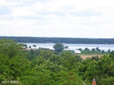 Residential Lots & Land For Sale: Fairview Drive