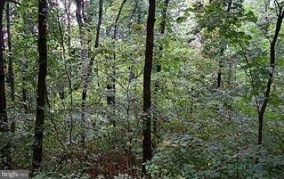 Warren County Residential Lots & Land For Sale: 75 Riley Court