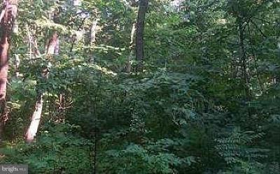 Warren County Residential Lots & Land For Sale: 45 Riley Court