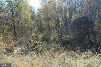 Charlotte Hall Residential Lots & Land For Sale: 13090 Budds Creek Road