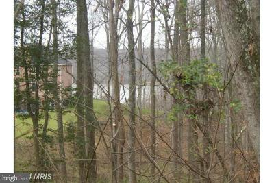 Port Tobacco MD Residential Lots & Land For Sale: $135,000