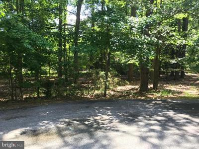 Charles County Residential Lots & Land For Sale: 14840 Ivanhoe Court