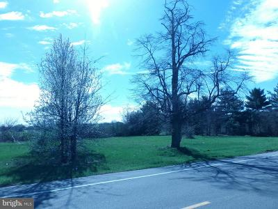 Ridgely Residential Lots & Land For Sale: 4th