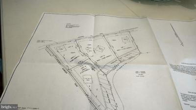 Greensboro Residential Lots & Land For Sale: Bilbrough Road