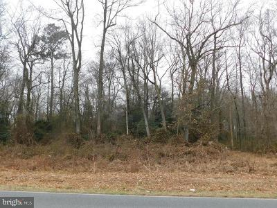 Preston Residential Lots & Land For Sale: Payne Road