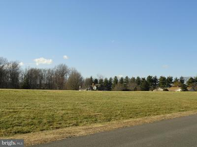 Chestertown Residential Lots & Land For Sale: 8900 Orchard Drive