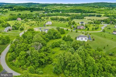 Purcellville Residential Lots & Land For Sale: 19226 Lancer Circle
