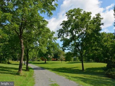 Aldie Residential Lots & Land For Sale: 40124 New Road